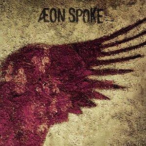 Aeon Spoke - Aeon Spoke (2007)