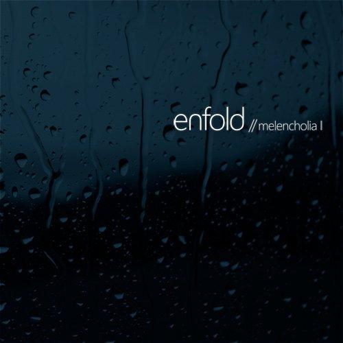 Enfold - Melencholia I (2012)
