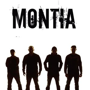 Montia - Lust And Fire (2010)